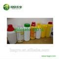 El precio del fabricante agroquimicos herbicidas glifosato sl 480g/l 41% sl