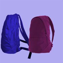 plastic drawstring backpack crochet backpack
