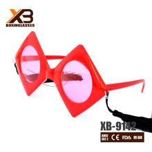 Good-looking Graduation Novelty sunglasses