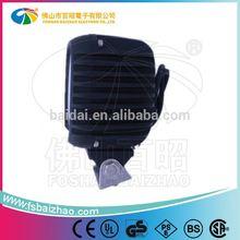 48 watt automobile work light led fog light for nissan micra