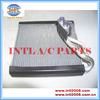 Auto AC Evaporator for Kia Cerato/ Forte 2010-2012