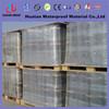 Cold flexibility bitumen underground waterproof membrane