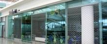 2014 Latest Design Restaurant for Sale in Dubai Doors Prices