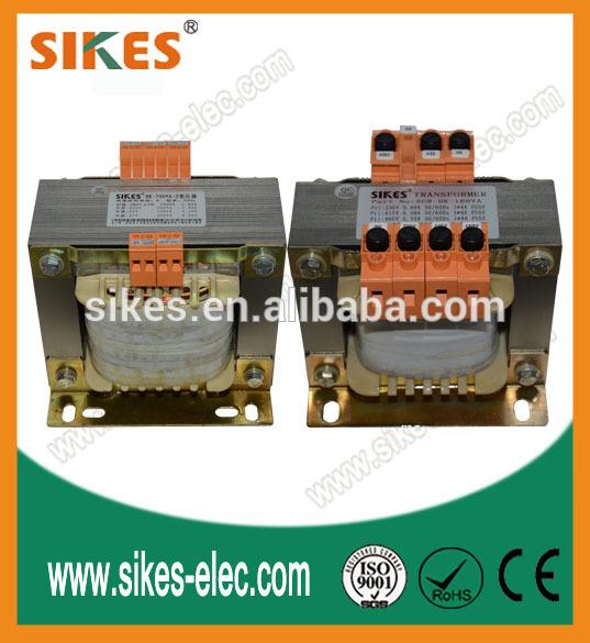 Transformator 110v 12v Transformer 110v to 12v