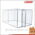 7.5x13x6ft Cheap outdoor dog houses iris pet house
