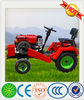 agriculture machinery & equipment, farm tractor