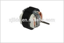 exhaust fan motor (Shaded Pole fan Motor YJ58-20)