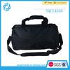 Durable Gym Bag Sports Travel Bag For Men