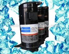 Wholesale!!copeland scroll compressor/copeland refrigeration compressor/hermetic refrigeration compressor
