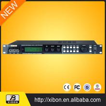 audio processor loudspeaker china audio dj equipment