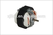 Shaded Pole fan Motor YJ58-16
