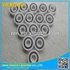 POM 60/22 62/22 60/28 62/28 63/28 60/32 62/32 63/32 plastic bearings deep groove glass ball plastic bearing