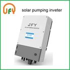 2.2KW-55KW IP65 solar inverter pump solar inverter without battery solar irrigation system