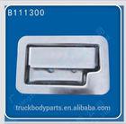 folding latch handle t lock,cam lock assemblies pad locking