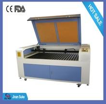 Hot sale eastern laser engraver cutter for wood
