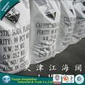 Menor preço / Soda cáustica / o hidróxido de sódio / China factory