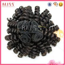 2015 Movado Curl funmi curly Nigeria style hair in stock