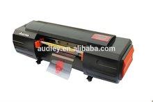 digital automatic gold foil plastic card printer ADL-330B