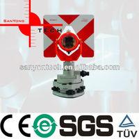 SPS11-2G Optical Prism Reflection Prism for Instrument