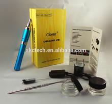 dry herb Deluxe V5 dry herb vaporizer pen,e cigs vapor kits,vaporizer pen dry herb