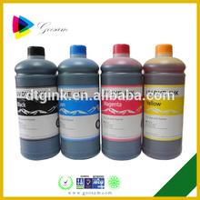 Goosam Refill Dye Ink for Epson ME 30
