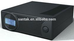 modified sine wave 1000va 2000va home UPS 220v ac 50hz 60hz 12v dc