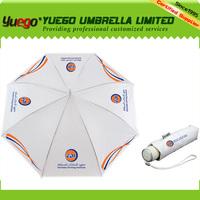 corporate giveaways solar umbrella,camouflage umbrella