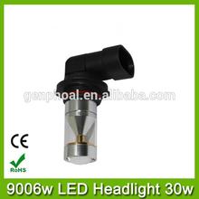 2014 Newest headlight booster