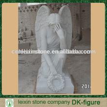Dernière mode 2014 statue en marbre blanc du dieu hindou ganesh/statue en marbre blanc du dieu hindou ganesh