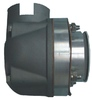 /product-gs/tipping-trailer-axle-assembly-3-way-motorized-valve-2014648601.html