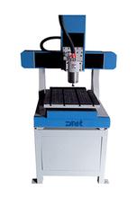 Derek 300*400mm CNC routers for sales