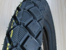 factory of tire motorcycle in nigeria 2.50-17,2.50-18,275-17,275-18