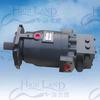 MF20 series uchida hydraulic motor