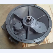 Famous Brand Rexroth A8VO80 Hydraulic Pump