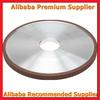 A+ Top Grade High Efficient Diamond Grinding Wheel for Floor diamond tools floor grinding pcd