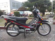 motorcycle 110CC cub ZF110-16 China motorcycle