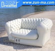 cheap folding beach sofa chair relax