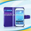 ucuz özel cep telefonu deri çanta nokia n9