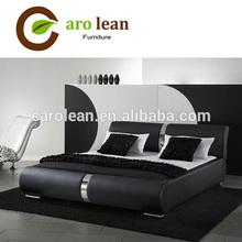 C312 bedroom furniture prices