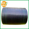 Agricultural weed control mat /Weed Control Mat/ Weed control Fabric