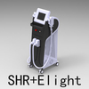 SHR/E-light no no hair removal 8800 for pain free hair removal