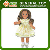 Beautiful American Girl Doll Clothes Wholesale, American Doll, Wholesale Doll Toys