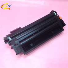 High Quality CE 505A Printer toner cartridge for HP