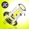 car lights led kit auto headlight bulb H7 12 24 volt led fog light
