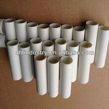 welding gun parts G-7 silicone tube