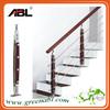 10 Years Quality Guarantee ABL brass handrail bracket