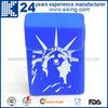 New style eco-friendly silicone cigarettes case/make silicone case