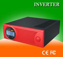2000VA inverter Karachi inverter home & office use 10A 20A 220V 12V DC 50HZ