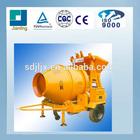 Cement mixing machine, JS500 concrete mixer price,