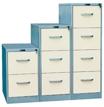 2014 Best Selling High Quality Metal/Steel File Cabinets Office Furniture